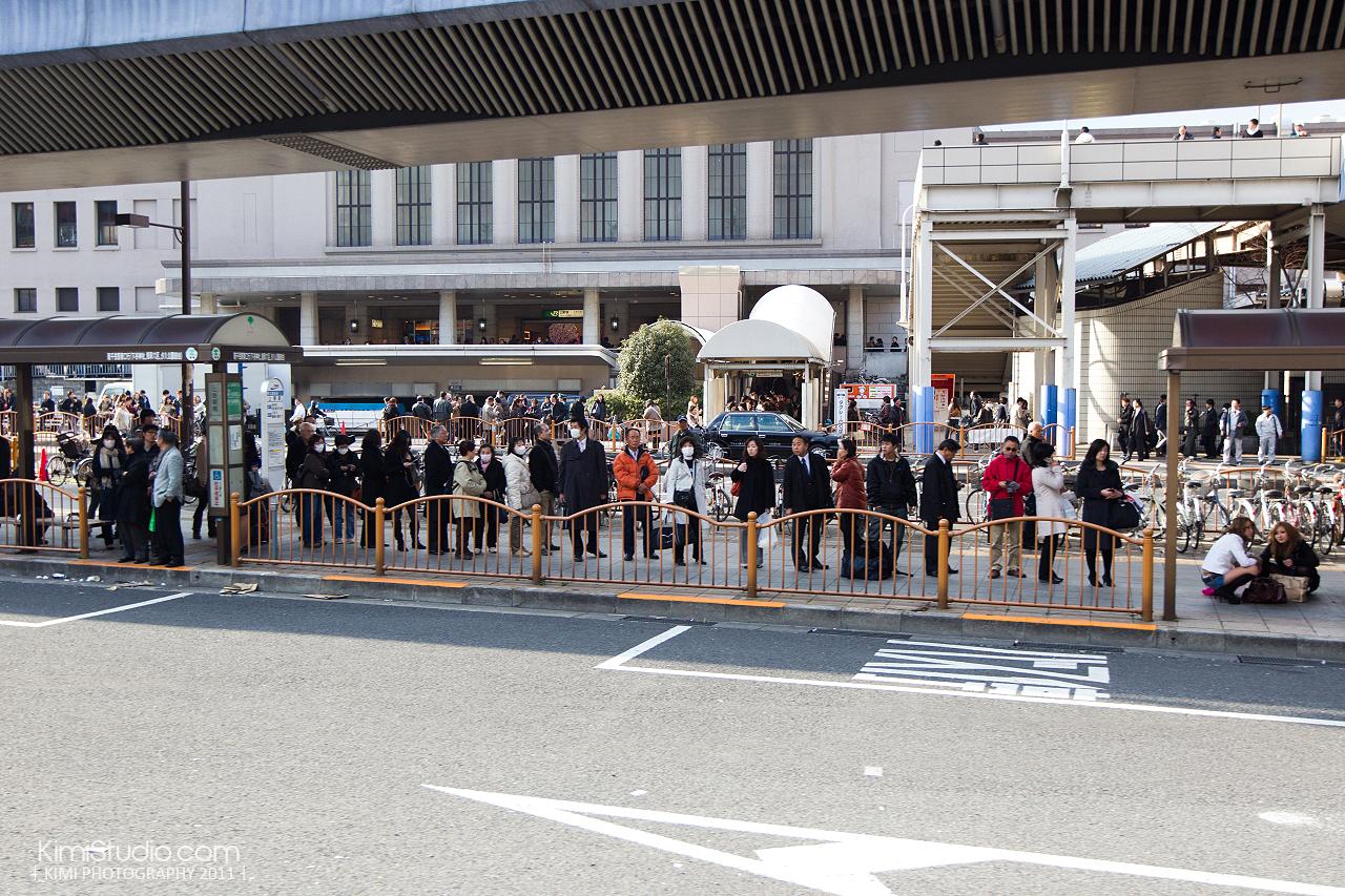 2011年 311 日本行-043