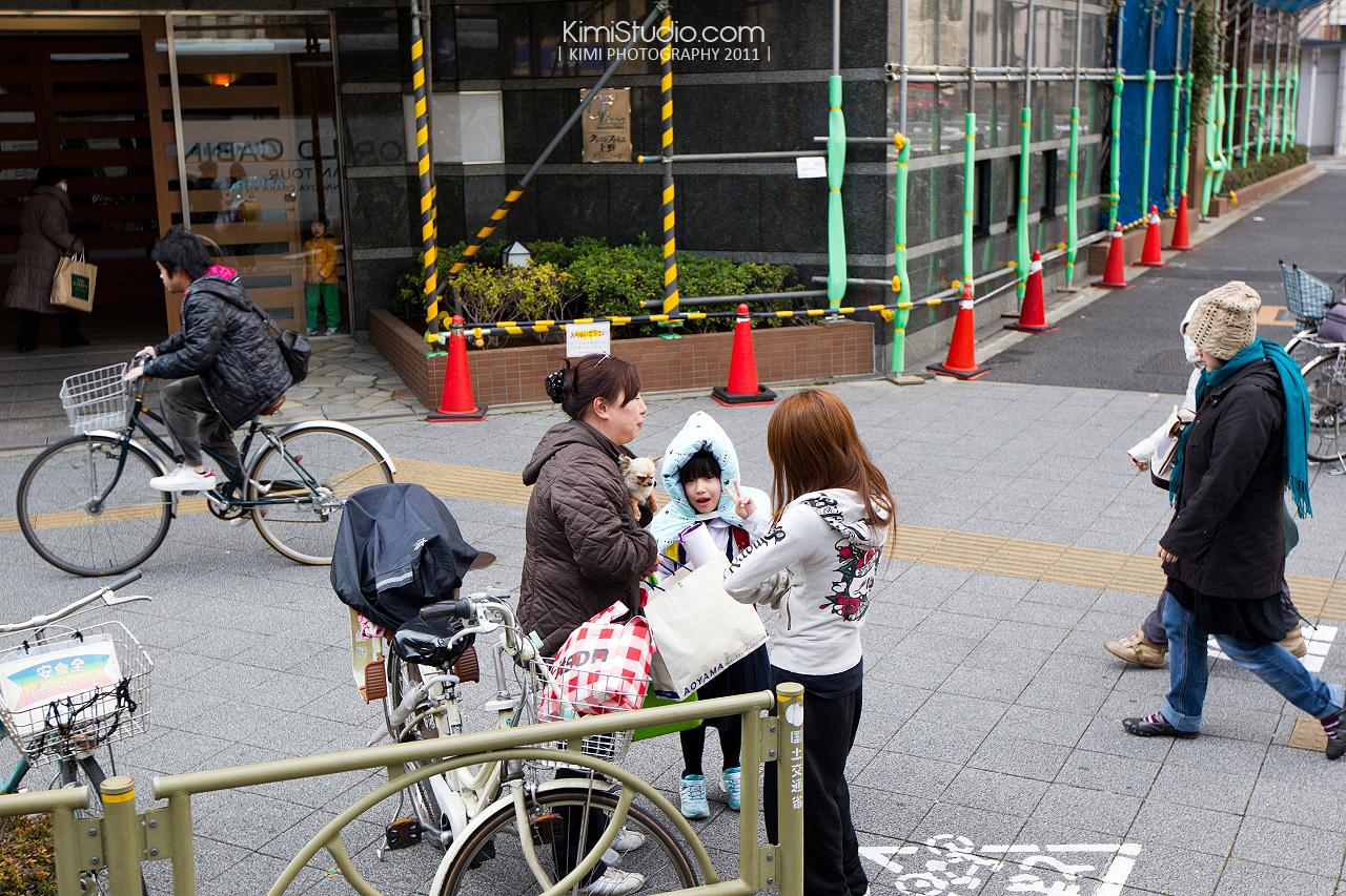 2011年 311 日本行-044