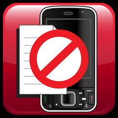 Black List (asgatech) Tags: strange mobile call spam utility numbers list unwanted noise rejection blocker apps filtering  whitelist barring  mobileapplications             asgatech mobilebloc