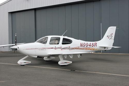 N994SR