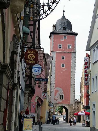 Ochsenfurt_1