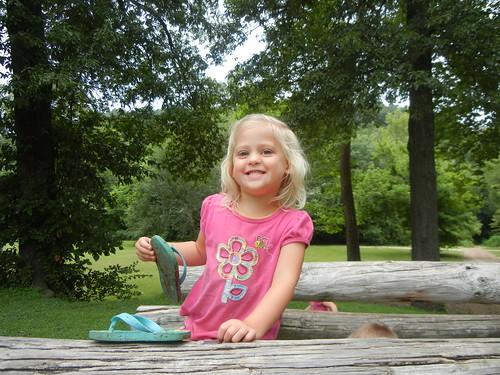 July 7 2011 Shanna