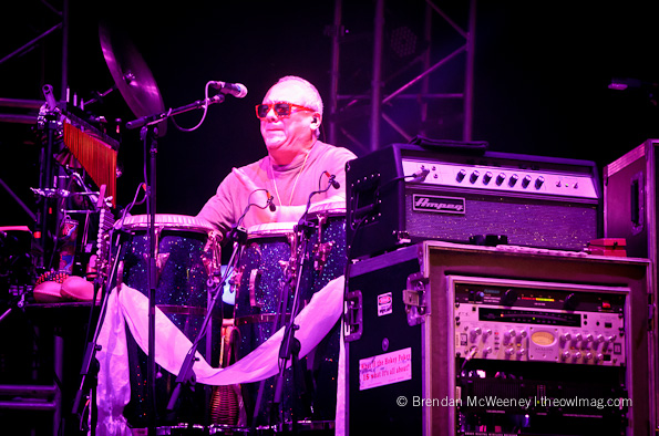 widespread_panic_10