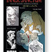 SDCC 2011 : NBM Publishing : Exclusives