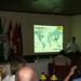 Apresentação para o Rotary Clube São Bento do Sul