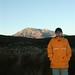 Caminhada de 17 km no Tongariro NP