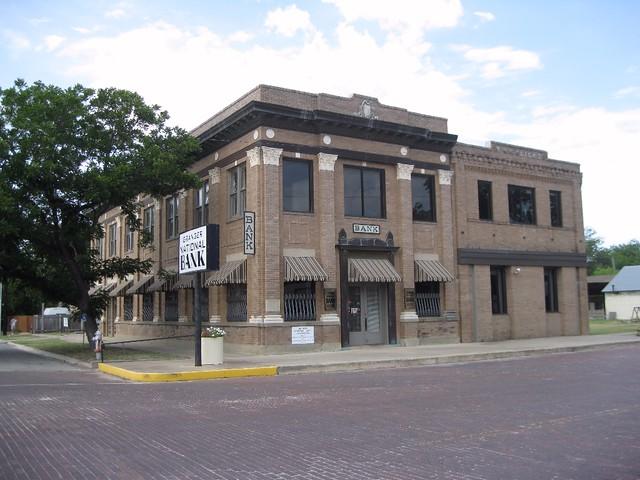 Granger Bank