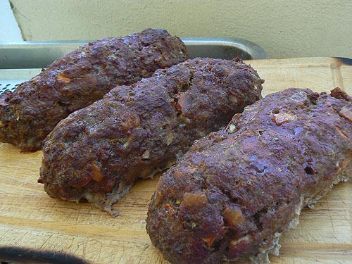 pain de viande cuit.jpg