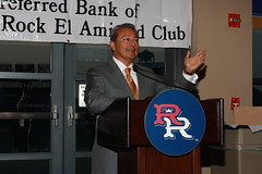 "El Amistad Scholarship Banquet 2011 • <a style=""font-size:0.8em;"" href=""http://www.flickr.com/photos/65147436@N04/5931264825/"" target=""_blank"">View on Flickr</a>"
