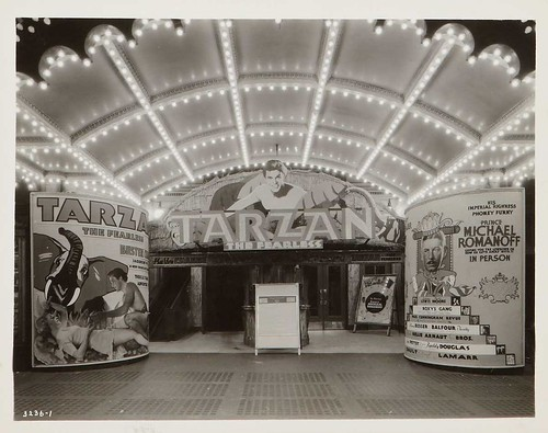 Copy of Display_Tarzan1933BostonLRG