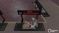 UFC_situps_1280x720