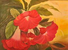 Artepincel Vendas (artepincel) Tags: arte pelotas decorao pintura venda quadros leo tela esttica artepincel