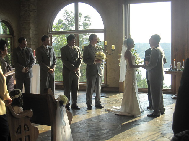 JTL Wedding 2011 250