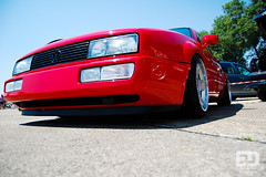 "VW Corrado • <a style=""font-size:0.8em;"" href=""http://www.flickr.com/photos/54523206@N03/5937961464/"" target=""_blank"">View on Flickr</a>"