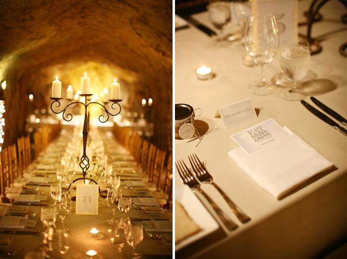 calistoga_wedding020