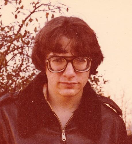 me_1979