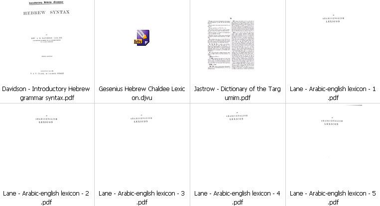 Ebook download free english arabic