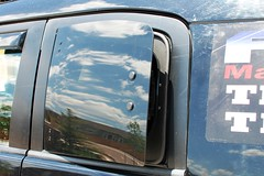 FJ Freedom Windows