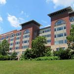 Pittsburgh - North Shore: Del Monte Center thumbnail