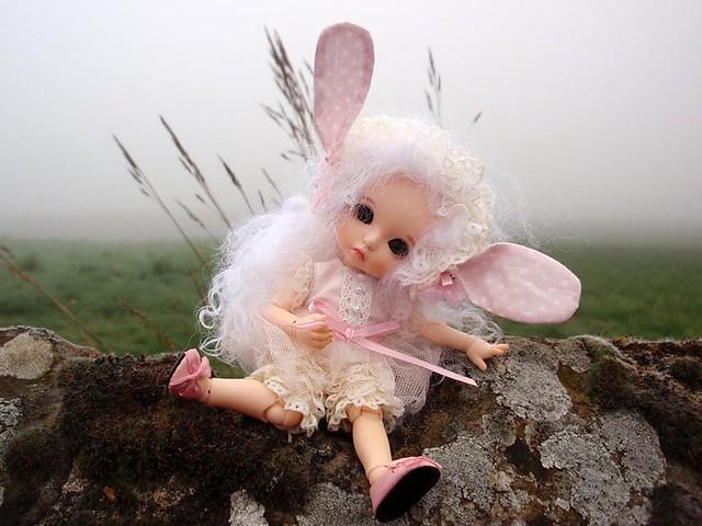 Bonnie, Pukifee de Fairyland, d'Inma 5942176679_5c65444b29_z
