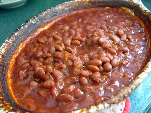 beans i love cooking pinto beans in draining pinto beans pinto bean ...