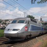 TGV ATLANTIQUE thumbnail