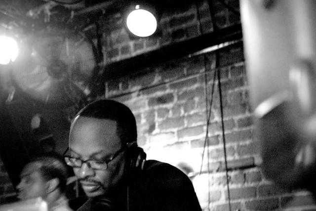 DJ Jazzy Jeff 8