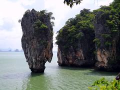 Krabi en Tailandia (91)