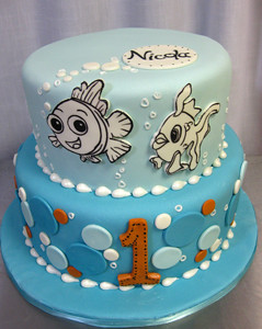 illustrated-fish-cake
