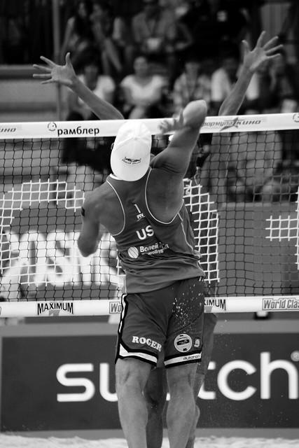 Volley136