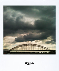 "#Dailypolaroid of 16-7-11 #294 #fb • <a style=""font-size:0.8em;"" href=""http://www.flickr.com/photos/47939785@N05/5949359147/"" target=""_blank"">View on Flickr</a>"