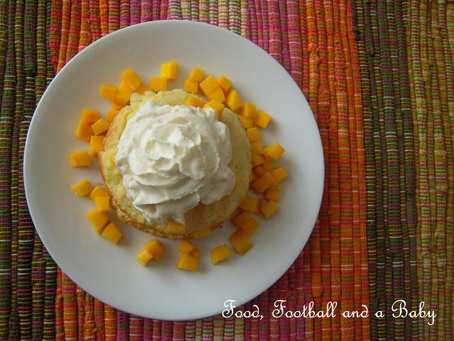 COPY Mango Shortcake 5