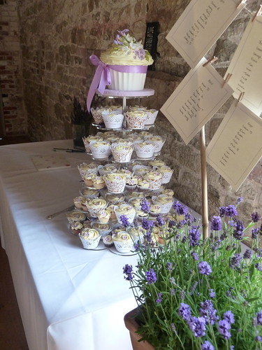 Flickriver The West Sussex Cupcake Company S Most Interesting Photos
