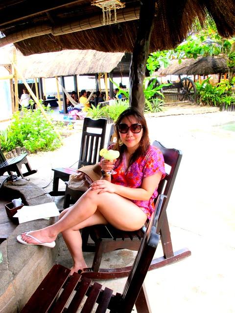 Boracay July 2011 (39)