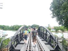 Bangkok (281)