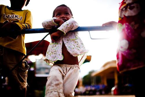 cambodia_kids_kratie-4