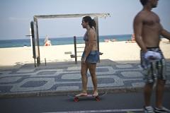 Rio Skate_2 (2)