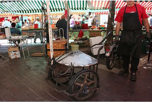 socca-cart2