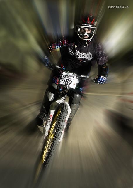 PhotoDlx  Xtreme Sports Festival (14)