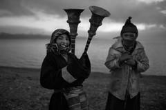 tibet1999_41