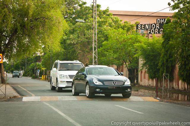 Mercedes Benz & AMG Fan Club - 5959075616 f1cc68517c z