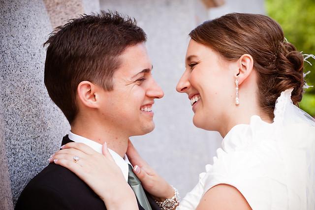 Julee Wedding Blog-5