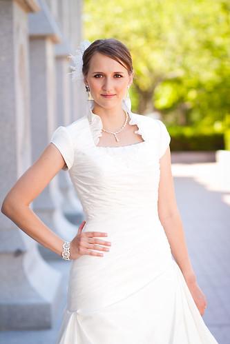 Julee Wedding Blog-25