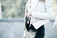 Irina_Student-1.jpg