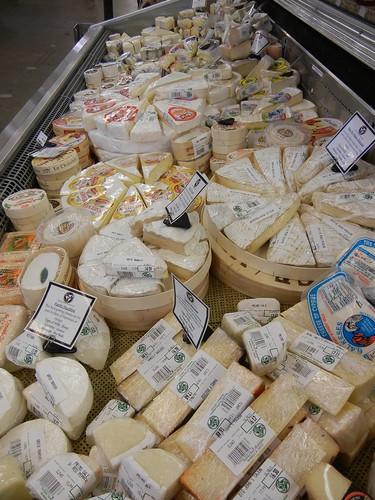 Cheese _ 4084