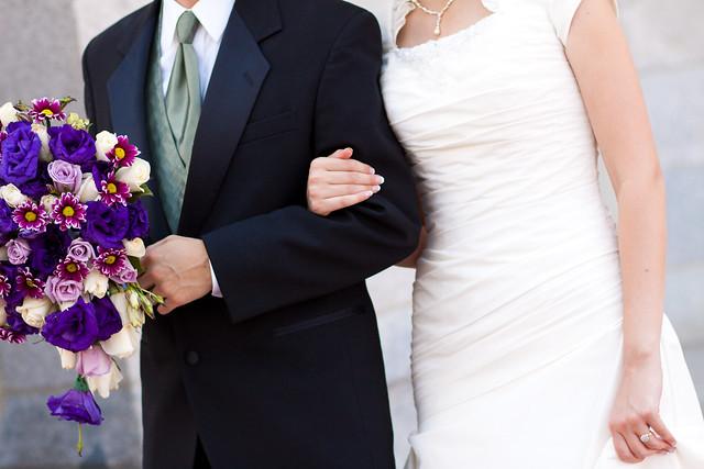 Julee Wedding Blog-27