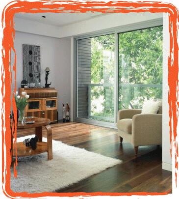 Laminate Flooring Installer Laminate Flooring 13th