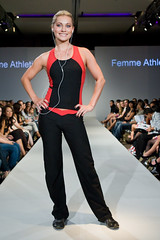 "Femme Athletic • <a style=""font-size:0.8em;"" href=""http://www.flickr.com/photos/65448070@N08/5960285872/"" target=""_blank"">View on Flickr</a>"