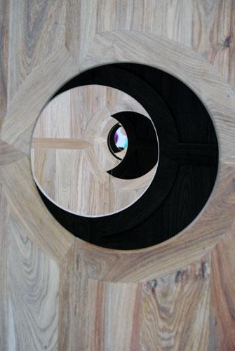 moon chest2