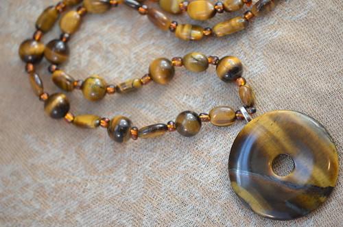 etsy jewelry 048